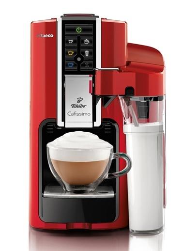 Latte Rosso-Tchibo